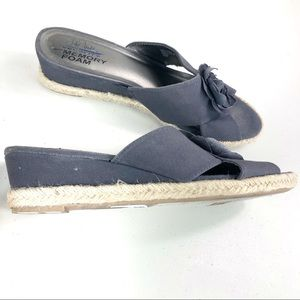 Life Stride Sandals Size 12M